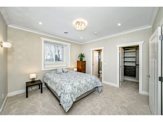 Photo 24: 311 JOHNSTON Street in New Westminster: Queensborough House for sale : MLS®# R2550726