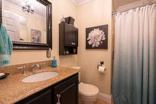 Photo 25: 45 Ascot Way in Lower Sackville: 25-Sackville Residential for sale (Halifax-Dartmouth)  : MLS®# 202123084