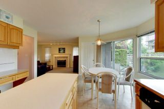"""Photo 12: 6679 LINDEN Avenue in Burnaby: Highgate House for sale in """"Highgate"""" (Burnaby South)  : MLS®# R2167616"""