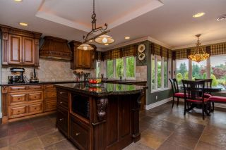 "Photo 4: 31150 POLAR Avenue in Abbotsford: Bradner House for sale in ""POLAR ESTATES"" : MLS®# R2142628"