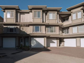 "Photo 19: 174 18701 66 Avenue in Surrey: Cloverdale BC Townhouse for sale in ""Encore"" (Cloverdale)  : MLS®# R2248074"