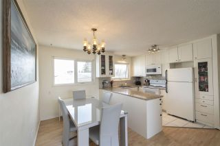 Photo 9: 12923 78 Street in Edmonton: Zone 02 House for sale : MLS®# E4236005