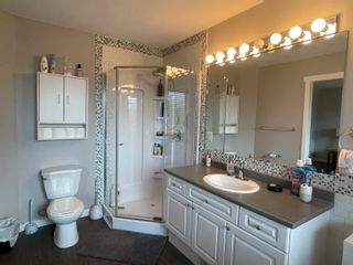 Photo 27: 5519 WOODOAK Crescent in Prince George: North Kelly House for sale (PG City North (Zone 73))  : MLS®# R2614805