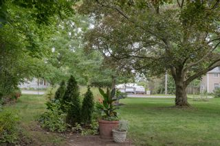 Photo 11: 0 Clifton Road in Port Hope: Land Only for sale : MLS®# 40051321