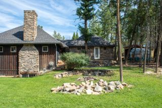 Photo 4: 1911 PINERIDGE MOUNTAIN GATE in Invermere: House for sale : MLS®# 2460769
