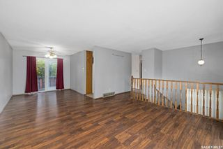 Photo 6: 535 Costigan Road in Saskatoon: Lakeview SA Residential for sale : MLS®# SK871223
