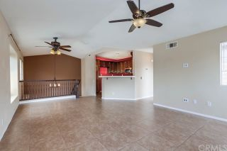 Photo 12: 23 Cambria in Mission Viejo: Residential for sale (MS - Mission Viejo South)  : MLS®# OC21086230