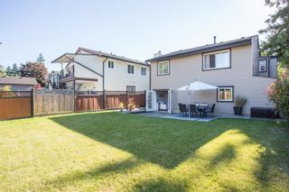Photo 35: 8070 122A Street in Surrey: Queen Mary Park Surrey House for sale : MLS®# R2595536