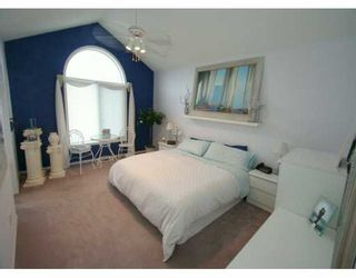 Photo 6:  in CALGARY: Valley Ridge Residential Detached Single Family for sale (Calgary)  : MLS®# C3204102