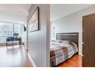 "Photo 26: 1905 1082 SEYMOUR Street in Vancouver: Downtown VW Condo for sale in ""FRESSIA"" (Vancouver West)  : MLS®# R2462933"