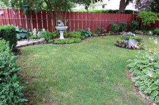 Photo 37: 519 Westwood Drive in Cobourg: House for sale : MLS®# 200373