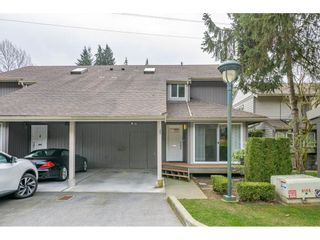 """Photo 3: 9518 WILLOWLEAF Place in Burnaby: Forest Hills BN Townhouse for sale in """"Willowleaf Place"""" (Burnaby North)  : MLS®# R2561728"""