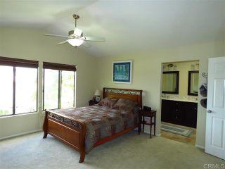 Photo 8: House for sale : 4 bedrooms : 2001 Wandering Road in Encinitas