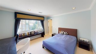 Photo 5: 1638 W 52ND Avenue in Vancouver: South Granville House for sale (Vancouver West)  : MLS®# R2561185