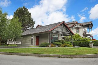 Photo 32: 1402 27 S Island Hwy in : CR Campbell River Central Condo for sale (Campbell River)  : MLS®# 878314