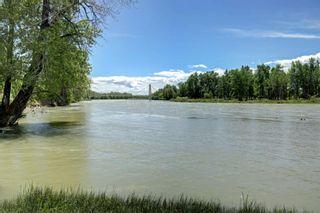 Photo 28: Riverbend-224 Riverside Bay SE-Calgary-