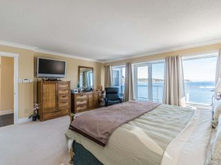 Photo 31: 2600 Randle Rd in : Na Departure Bay House for sale (Nanaimo)  : MLS®# 863517