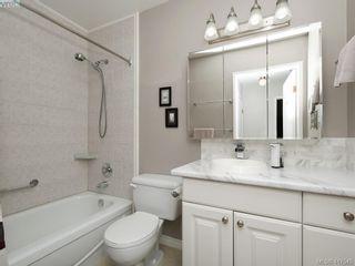 Photo 13: 201 3244 Seaton St in VICTORIA: SW Tillicum Condo for sale (Saanich West)  : MLS®# 828333
