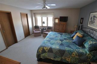 Photo 10: 5 Ash Bay in Morris: R17 Residential for sale : MLS®# 1814075