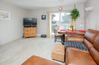 """Photo 4: 301 3051 AIREY Drive in Richmond: West Cambie Condo for sale in """"BRIDGEPORT COURT"""" : MLS®# R2532175"""
