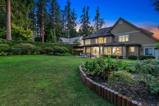Photo 22: 2098 129 Street in Surrey: Elgin Chantrell House for sale (South Surrey White Rock)  : MLS®# R2611726