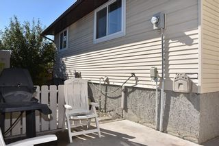 Photo 29: 16 CASTLEGROVE Place NE in Calgary: Castleridge Detached for sale : MLS®# C4208662