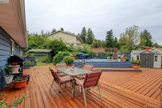 Photo 20: 2271 N French Rd in SOOKE: Sk Broomhill House for sale (Sooke)  : MLS®# 823370