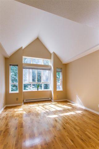 "Photo 11: 303 3099 TERRAVISTA Place in Port Moody: Port Moody Centre Condo for sale in ""GLENMORE"" : MLS®# R2401739"