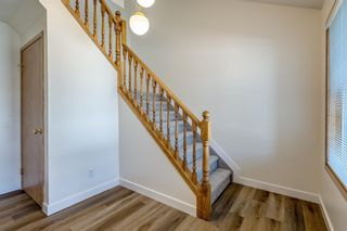 Photo 19: 150 Somervale Point SW in Calgary: Somerset Row/Townhouse for sale : MLS®# A1130189