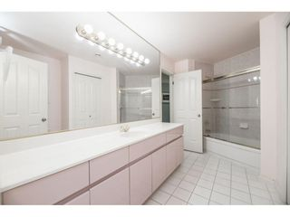 Photo 22: 13251 NO. 4 Road in Richmond: Gilmore House for sale : MLS®# R2580303