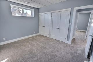 Photo 38: 2855 Lakeview Drive in Prince Albert: SouthHill Residential for sale : MLS®# SK848727