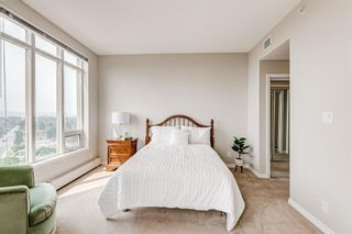 Photo 21: 701 1726 14 Avenue NW in Calgary: Hounsfield Heights/Briar Hill Apartment for sale : MLS®# A1136878