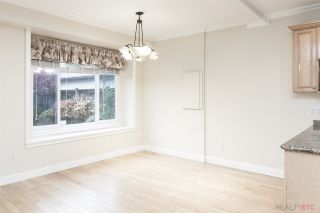 Photo 8: 8491 SHAUGHNESSY Street in Vancouver: Marpole 1/2 Duplex for sale (Vancouver West)  : MLS®# R2120215