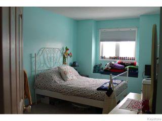 Photo 14: 23 Sherbo Cove in Winnipeg: Transcona Residential for sale (North East Winnipeg)  : MLS®# 1603442