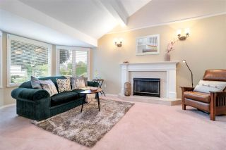 """Photo 5: 6360 HOLLY PARK Drive in Delta: Holly House for sale in """"SUNRISE"""" (Ladner)  : MLS®# R2278392"""