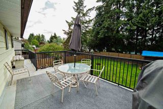 Photo 16: 32314 14TH Avenue in Mission: Mission BC House for sale : MLS®# R2073264