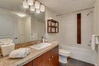 Photo 16: 317 738 E 29TH Avenue in Vancouver: Fraser VE Condo for sale (Vancouver East)  : MLS®# R2080026