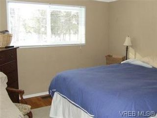 Photo 11: 2640 Dean Ave in VICTORIA: SE Camosun House for sale (Saanich East)  : MLS®# 562761
