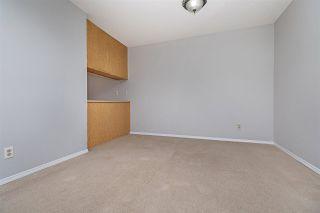 Photo 7: 302 10404 24 Avenue in Edmonton: Zone 16 Carriage for sale : MLS®# E4229059