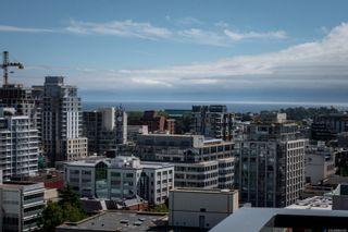 Photo 2: 1809 777 Herald St in : Vi Downtown Condo for sale (Victoria)  : MLS®# 864150