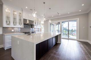"Photo 32: 2030 RIDGE MOUNTAIN Drive: Anmore House for sale in ""Pinnacle Ridge Estates"" (Port Moody)  : MLS®# R2618761"