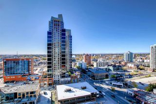 Photo 15: 1708 220 12 Avenue SE in Calgary: Beltline Apartment for sale : MLS®# A1153417