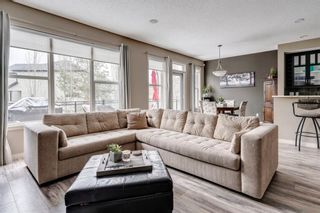 Photo 14: 9 Copperfield Point SE in Calgary: Copperfield Detached for sale : MLS®# A1100718