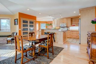 Photo 5: 5535 Dalrymple Hill NW in Calgary: Dalhousie Detached for sale : MLS®# A1071835
