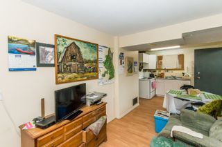 Photo 53: 2870 Southeast 6th Avenue in Salmon Arm: Hillcrest House for sale : MLS®# 10135671