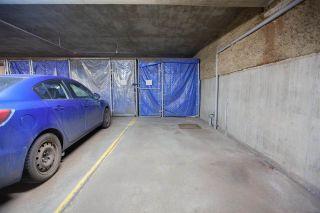 Photo 26: 408 7905 96 Street in Edmonton: Zone 17 Condo for sale : MLS®# E4241661