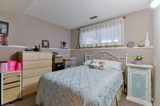 Photo 18: 63 Upton Place in Winnipeg: River Park South Residential for sale (2F)  : MLS®# 202117634