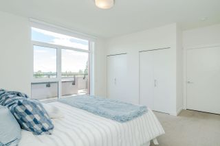 """Photo 8: 501 4189 CAMBIE Street in Vancouver: Cambie Condo for sale in """"PARC 26"""" (Vancouver West)  : MLS®# R2592478"""