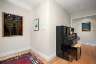 Photo 15: 6309 DUNBAR Street in Vancouver: Southlands House for sale (Vancouver West)  : MLS®# R2589291