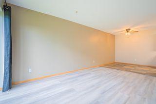 Photo 26: 106b 260 SPRUCE RIDGE Road: Spruce Grove Condo for sale : MLS®# E4262783